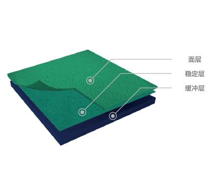 TPU-EG39(羽毛球系列)