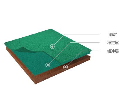 TPU-AG39(羽毛球系列)